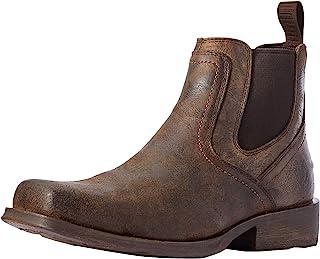 ARIAT Men's Midtown Rambler Boot Western