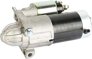 ايه سي ديلكو مشغل موتور جي ام سي يوكن، 2001-2003