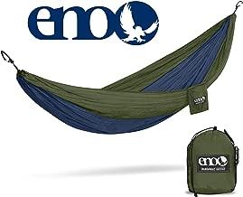 navy olive eno