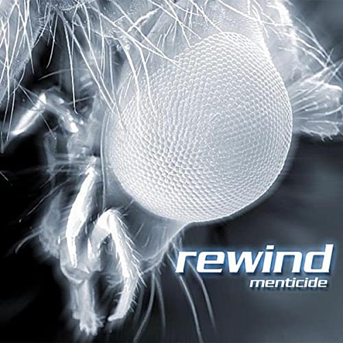 Amazon.com: Menticide: Rewind: MP3 Downloads