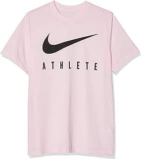 Mejor Nike Athlete Shirt de 2020 - Mejor valorados y revisados