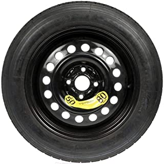 2013 accent spare tire kit
