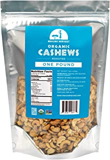 Best planters organic cashews Reviews