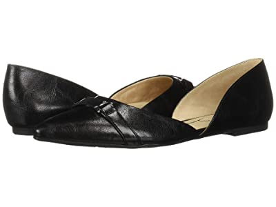 LifeStride Kate (Black Athena) Women