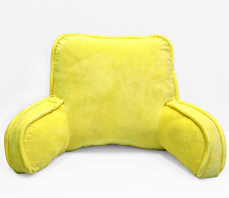 ストアー Bytide 春の新作シューズ満載 Super Soft Assembly Needed Backrest Rest Reading Bed DIY