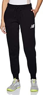 new balance Women's Relaxed Track Pants