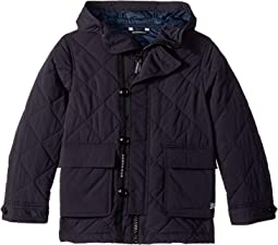 Doug Jacket (Little Kids/Big Kids)