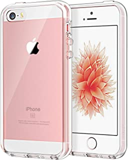 JETech Case for Apple iPhone SE 5S 5 e8b4bb9c369