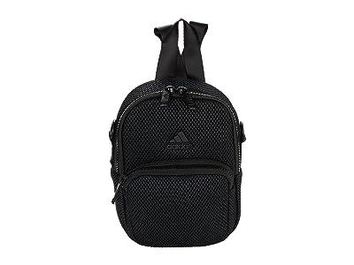 adidas Airmesh Mini Backpack