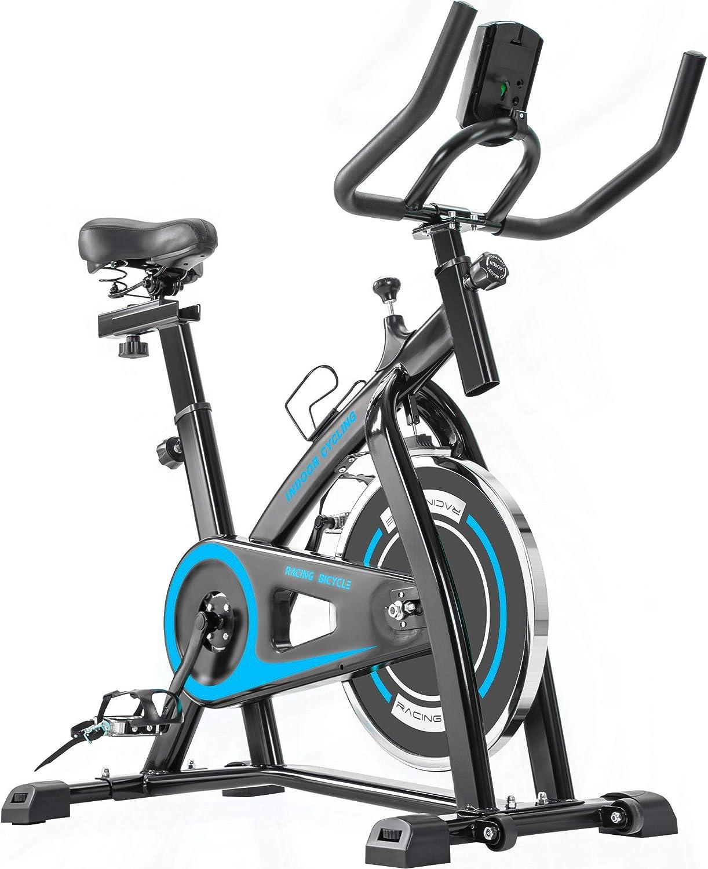YAGOSODEE Indoor Cycling Bike Cyc Stationary List price Long Beach Mall Professional