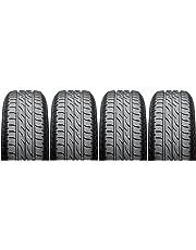 【4本セット】 ブリヂストン(BRIDGESTONE) 低燃費タイヤ NEXTRY 155/65R13 073S  新品4本