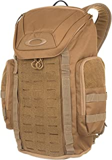 Men's Link Pack MILTAC, Coyote, NOne SizeIZE