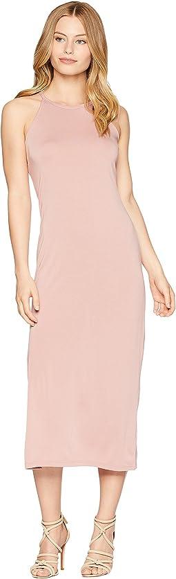 Lira Dress