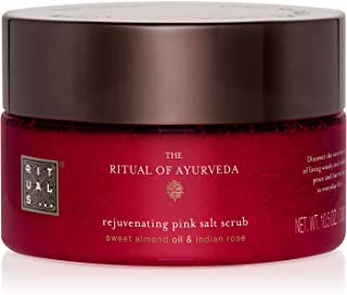 RITUALS The Ritual of Ayurveda Exfoliante corporal, 300