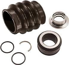 Sea Doo 4-Tec Carbon Ring Seal Drive Line Rebuild Kit & Boot RXP RXPX RXTX GTX
