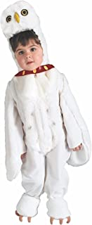 Best harry potter costumes for family Reviews