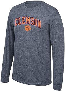 NCAA Mens OTS Division Long Sleeve Tee