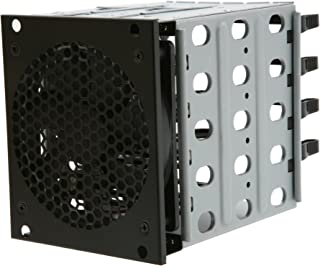 Best diy hard drive rack Reviews