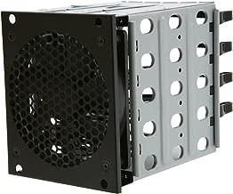Rosewill RSV 4 x 3.5-Inch HDD Cage RASA-11001