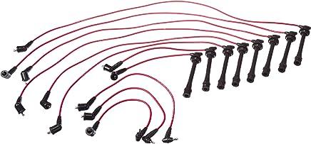 B/&B Manufacturing S6-29163 Wire Set