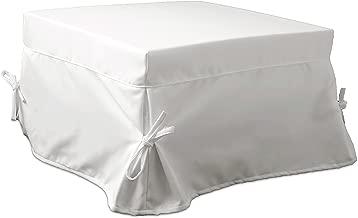 Sedia per bambini gommapiuma duratura Tema:Savanna 12 design differenti prodotta in EU super leggera Bubaba