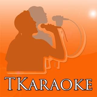 TKaraoke
