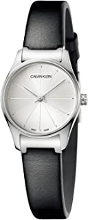 Calvin Klein Dress Watch (Model: K4D231C6)