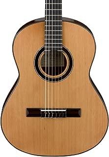 Ibanez 6 String Classical Guitar, Right, Natural (GA15NT-3/4)