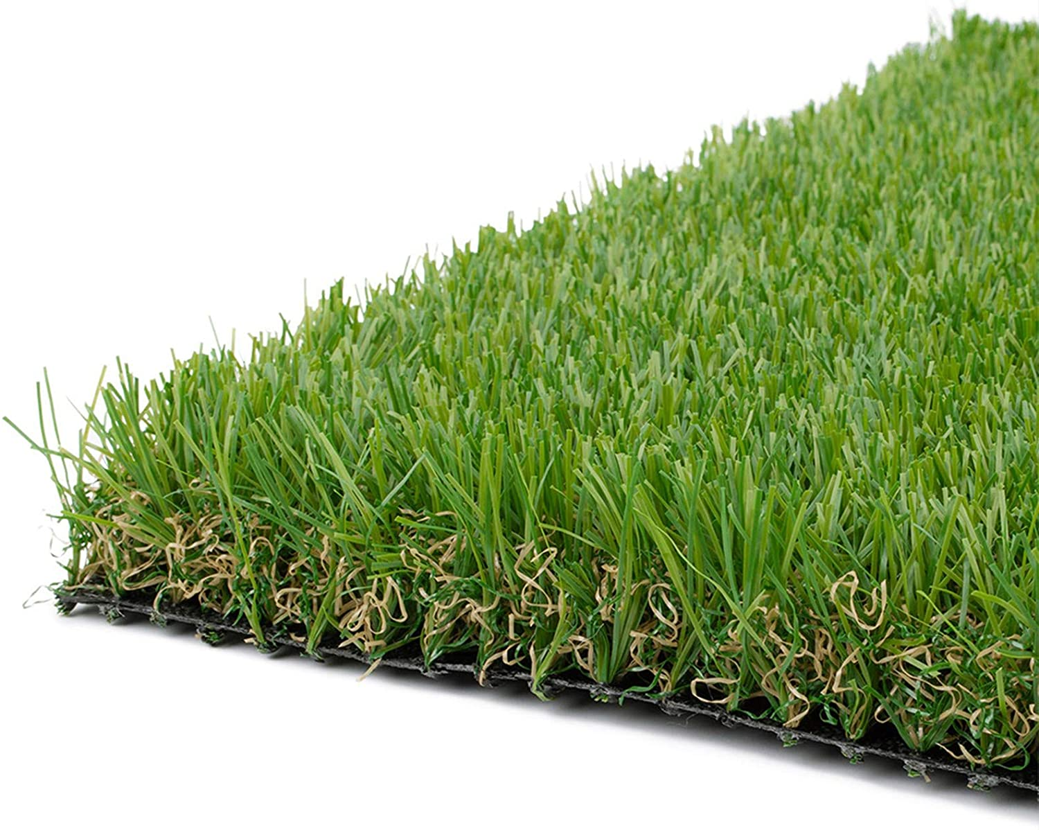Realistic Thick Artificial Super Special SALE held Grass Turf -Indoor Law Outdoor All items free shipping Garden