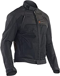 Dainese Superleggera Mesh Jacket