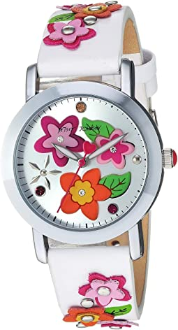 BJ00677-01 - Flower Power