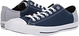 Chuck Taylor® All Star® Color Block Patch Ox