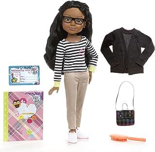 Bfc Doll