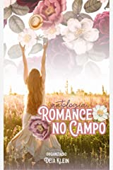 Antologia Romance no Campo eBook Kindle