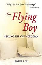 Best john lee flying boy Reviews