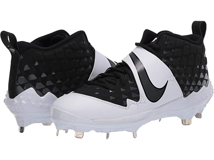 Nike Nike Force Air Trout 6 Pro