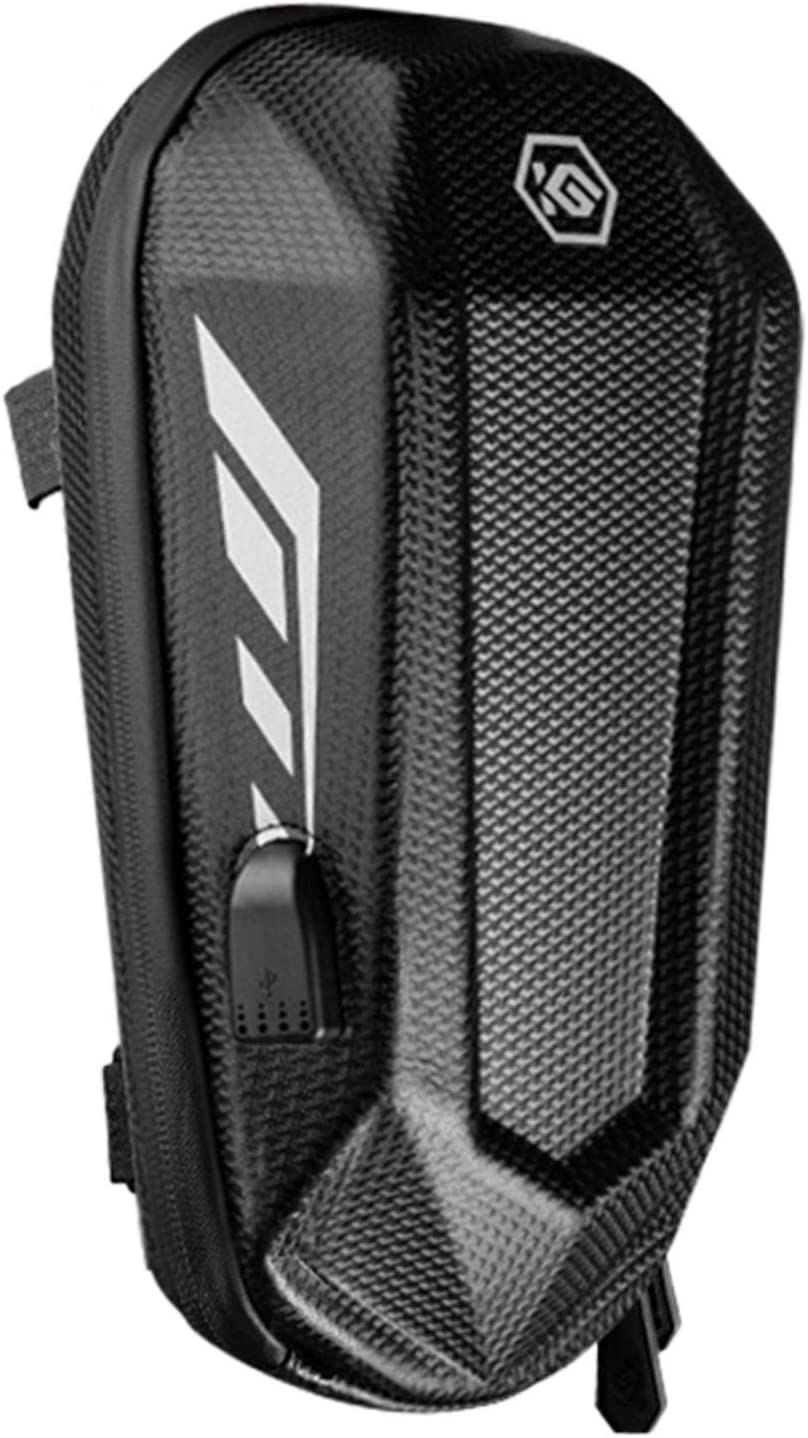 Direct Max 60% OFF stock discount Tinello Electric Scooter Storage Bag for Adults Belong Carrying