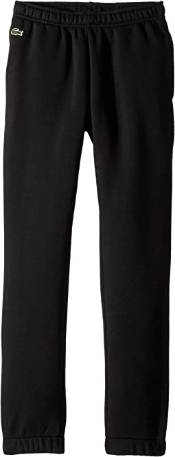Fleece Pants (Toddler/Little Kids/Big Kids)