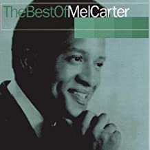 Best carter family christmas songs Reviews