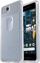 Best google pixel 2 case clear Reviews