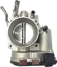 hyundai i30 valve body