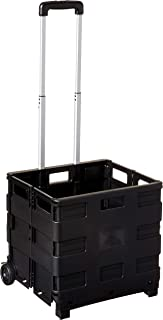 Best milk crate file holder Reviews