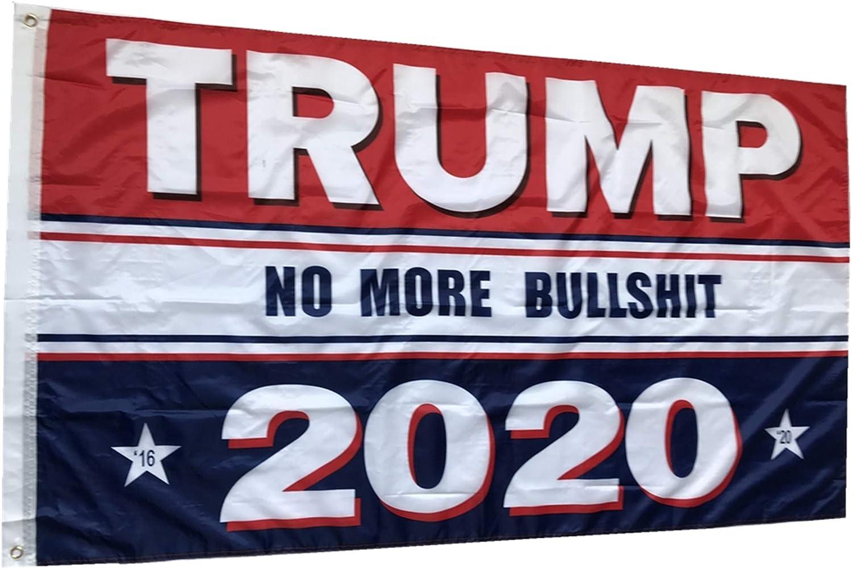 Popularity Stormflag Manufacturer Commemorative Trump Tru Campaign Super Special SALE held Election