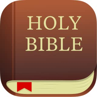 you bible app for android