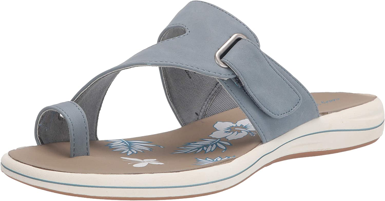 Easy Popular products Street Women's Sandal Sport Slide Bargain