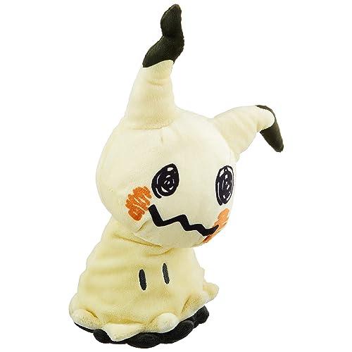 Pokemon Center Mimikyu 16 inch Sun and Moon Figure Plush Toy Anime Doll US SELL
