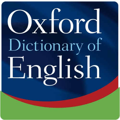OfficeSuite Oxford Dictionary of English