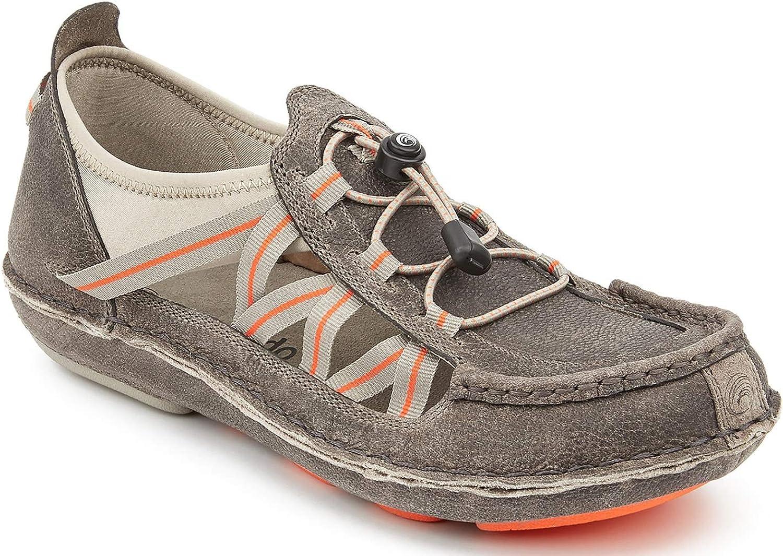 Tamarindo Mangrove s sko sko sko  försäljning online spara 70%