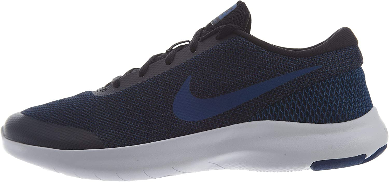 Nike Flex Experience Rn 7 4e Mens Aa7405-003