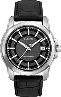 bulova accutron spaceview watch band